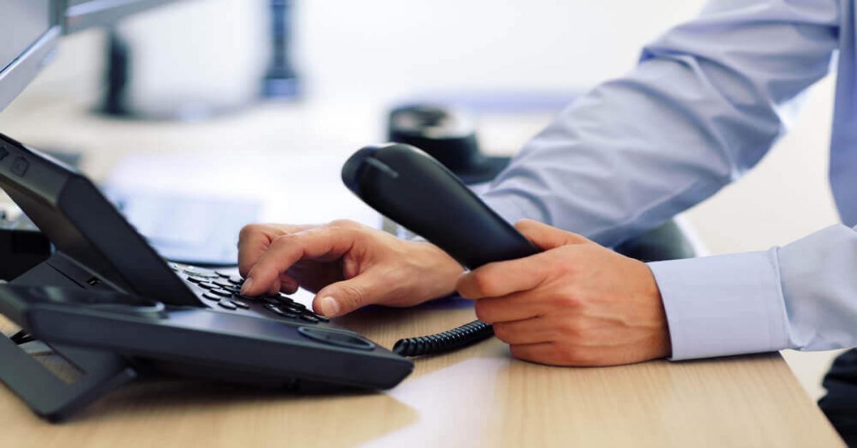 Configuração do link SIP da Operadora Algar Telecom com o Asterisk ( PABX IP )